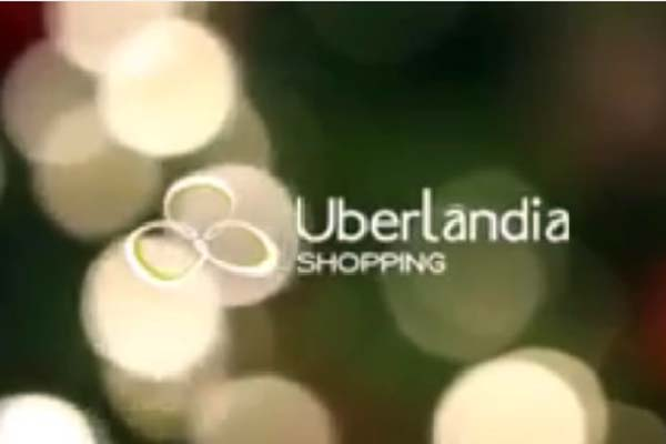 decoracao-uberlandia-shopping