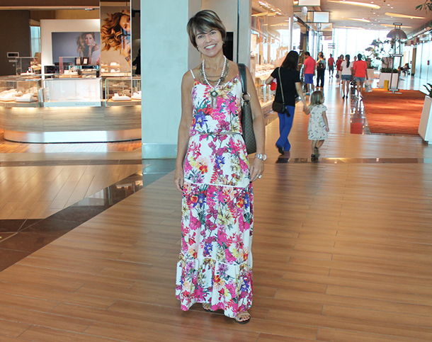 corredor-fashion-uberlandia-shopping-blogueira-sonia-sampaio (10)