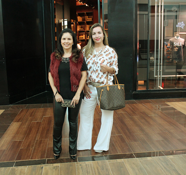 corredor-fashion-uberlandia-shopping-blogueira-sonia-sampaio (12)