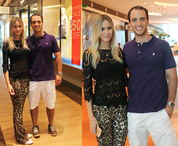 corredor-fashion-uberlandia-shopping-blogueira-sonia-sampaio (13)