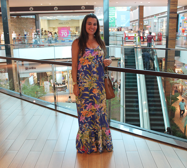 corredor-fashion-uberlandia-shopping-blogueira-sonia-sampaio (14)
