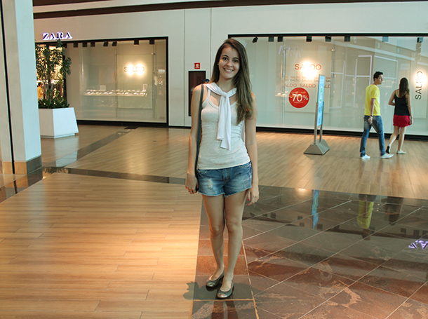 corredor-fashion-uberlandia-shopping-blogueira-sonia-sampaio (2)