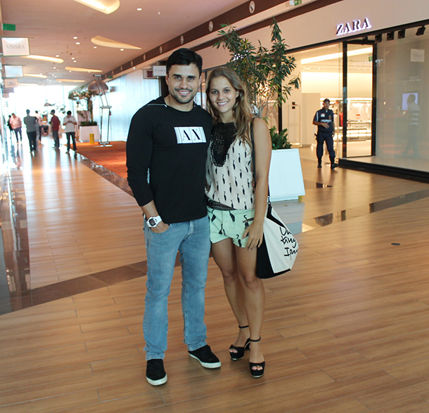 corredor-fashion-uberlandia-shopping-blogueira-sonia-sampaio (5)
