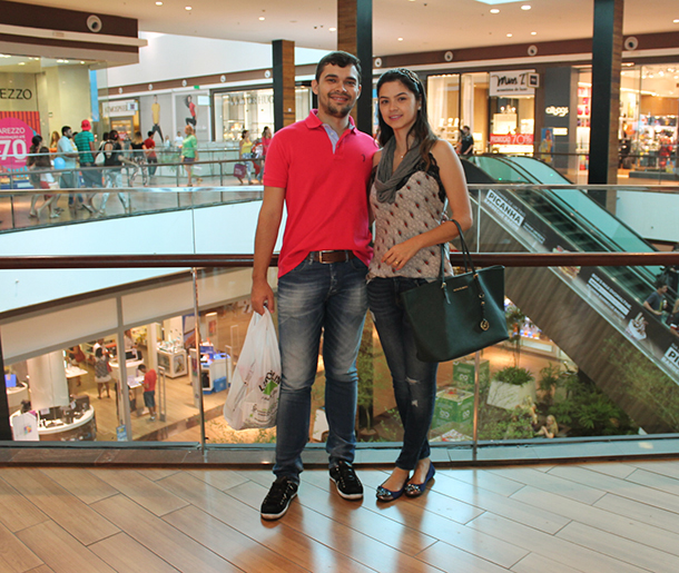 corredor-fashion-uberlandia-shopping-blogueira-sonia-sampaio (6)