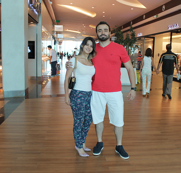 corredor-fashion-uberlandia-shopping-blogueira-sonia-sampaio (8)