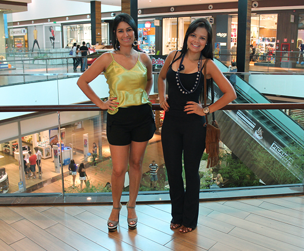corredor-fashion-uberlandia-shopping-blogueira-sonia-sampaio (9)