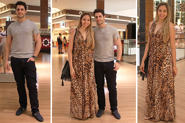 uberlandia-shopping-corredor-blog-sonia-sampaio (1)