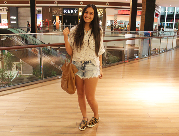 uberlandia-shopping-corredor-blog-sonia-sampaio (2)