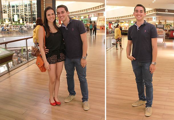 uberlandia-shopping-corredor-blog-sonia-sampaio (3)