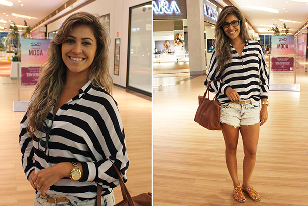 uberlandia-shopping-corredor-blog-sonia-sampaio (4)