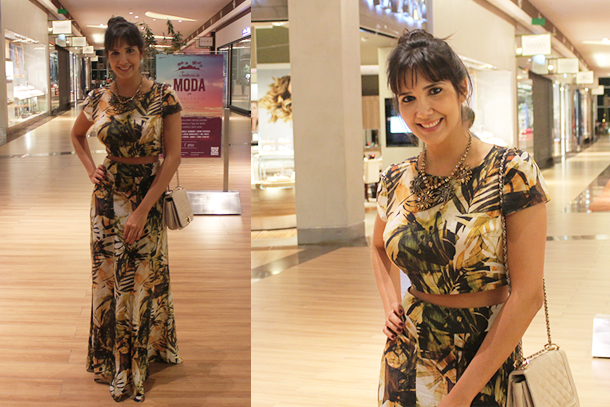 uberlandia-shopping-corredor-blog-sonia-sampaio (8)