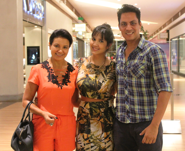 uberlandia-shopping-corredor-blog-sonia-sampaio (9)